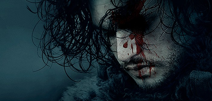 Game of Thrones : Kit Harington confirme sa présence !
