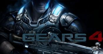 Gears of War 4, le début d'une nouvelle trilogie ?