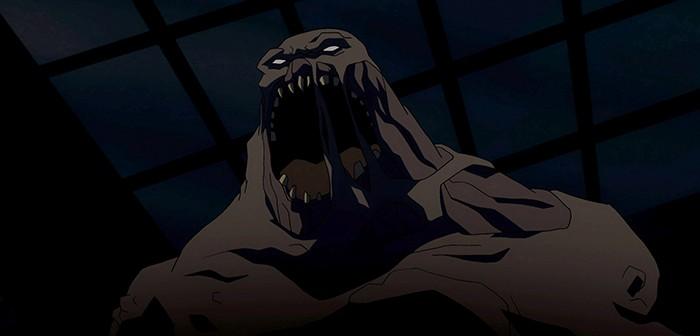 Gotham : Brian McManamon sera Gueule d'Argile !