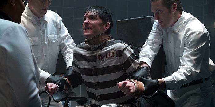 Gotham tease ses méchants et son épisode 13 !