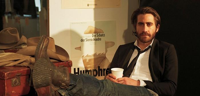 Jake Gyllenhaal rejoint Ryan Reynolds dans Life !