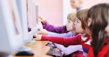 Kidscode lance une méthode d'éducation via Minecraft