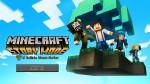 Minecraft: Story Mode, l'épisode 5 annoncé !