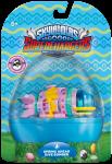 Skylanders SuperChargers fête pâques avec deux nouvelles figurines !SSC_ilus_EasterThrillipede_FINAL - Copie