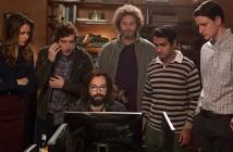 Silicon Valley : OCS dévoile la bande-annonce de la saison 3 !