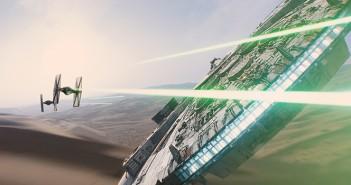Star Wars 8 : Ryan Johnson tease l'avancement du tournage !