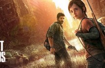 [Test] The Last of Us, un must have vidéoludique !