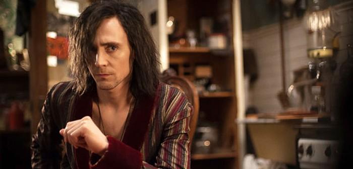 Tom Hiddleston partant pour incarner 007 !