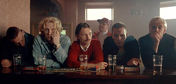 Trainspotting 2 : le tournage a débuté en Ecosse !