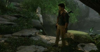 Uncharted 4 : A Thief's End, le dilemme de pile ou face en vidéo