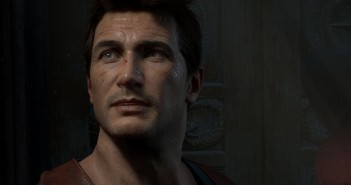 Uncharted 4 : A Thief's End : le making of darwinesque !