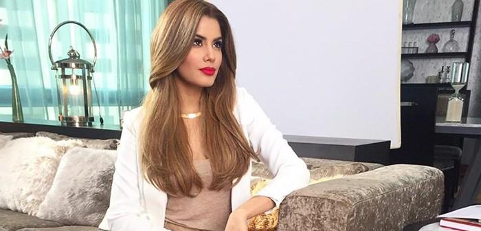 Vin Diesel amoureux de Miss Colombie dans xXx 3 !