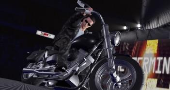 WWE 2K16 fait le show en vidéo pour sa sortie PC !