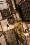 Le Trésor des Templiers: un escape game dédié à Assassin's Creed!
