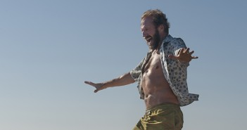 [Critique] A Bigger Splash, remake rock'n'roll de la Piscine