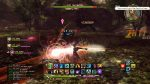 Sword Art Online : Hollow Realization de nouveaux détails dévoilés