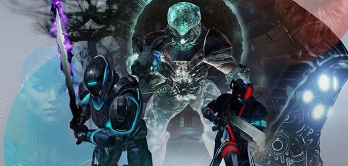 Destiny : The Taken King, la mise à jour d'avril se dévoile !
