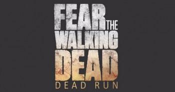 Fear the Walking Dead a droit à son jeu vidéo gratuit !
