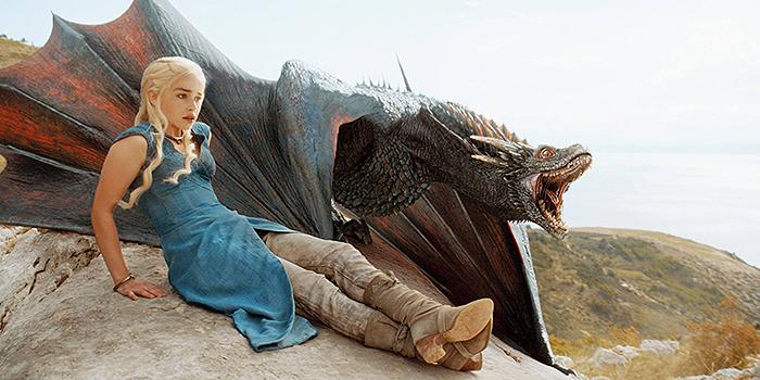 Game of Thrones : HBO annonce la fin de la série !