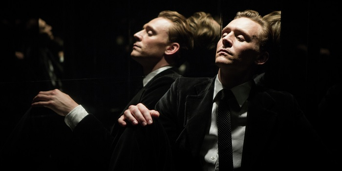 Critique High Rise
