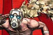L'adaptation de Borderlands a trouvé son scénariste !