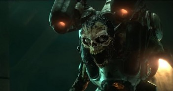 [Preview] Doom : une bêta pour un multi furieux !