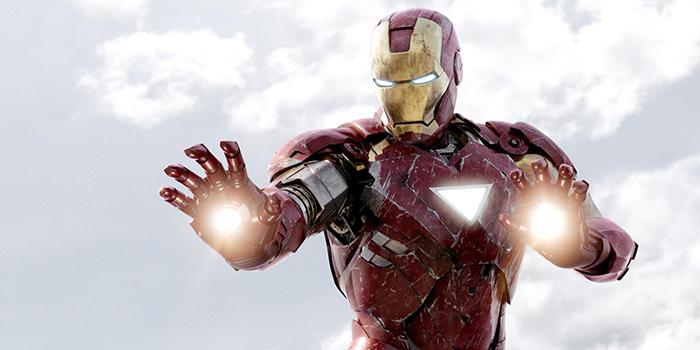 Robert Downey Jr partant pour un dernier Iron Man !