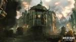Sherlock Holmes The Devil's Daughter illustre son gameplay en vidéo !_
