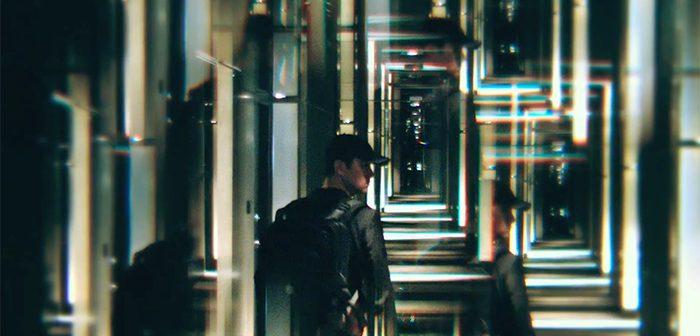 Snowden : le trailer paranoïaque d'Oliver Stone !