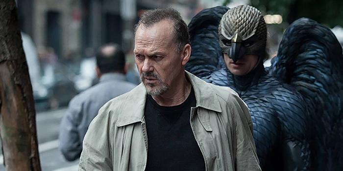 Spider-Man Homecoming : Michael Keaton en méchant ?