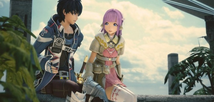 Star Ocean : Integrity and Faithlessness : les combats en vidéo !