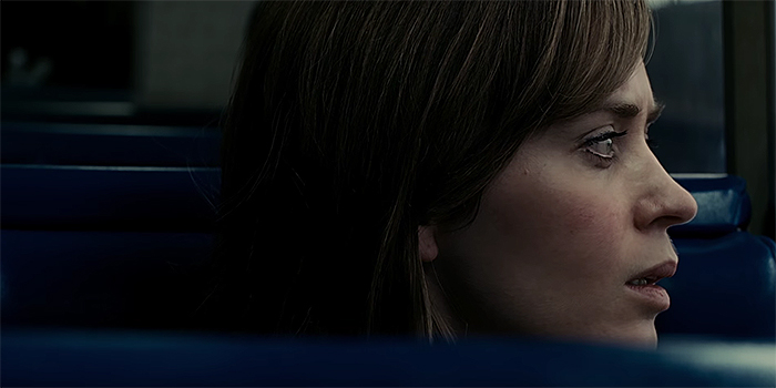 The Girl on the Train : trailer fincherien !