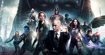 X-Men Apocalypse : le trailer final annonce du lourd !