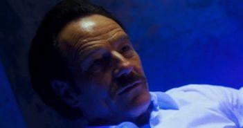 Bryan Cranston fait ami-ami avec Escobar dans The Infiltrator