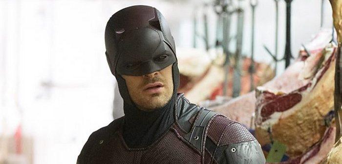 Les showrunners de Daredevil sur The Defenders