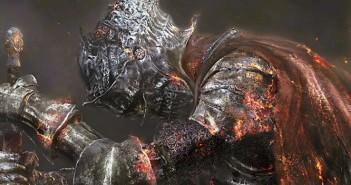 Dark Souls III est disponible en pré-téléchargement sur Steam !