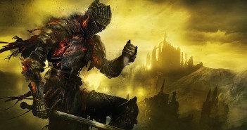 [Test] Dark Souls 3, l'ultime conclusion