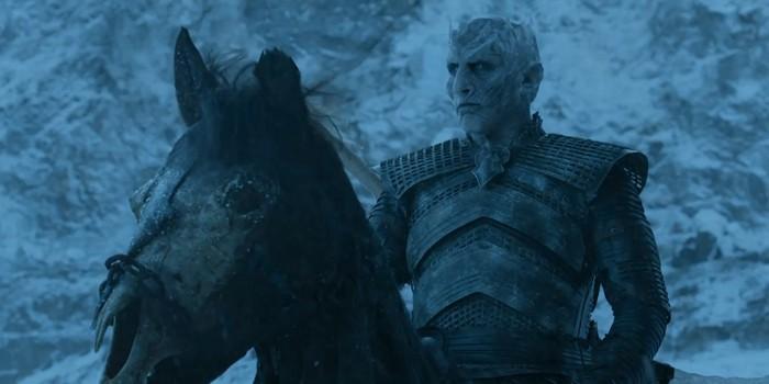 Game of Thrones saison 6 : un second trailer qui fait mal