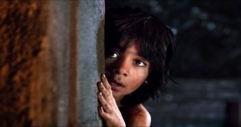 Le Livre de la jungle : une suite déjà prévue par Disney