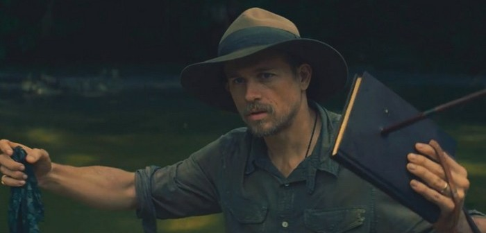 The Lost City of Z s'offre une bande-annonce sublime