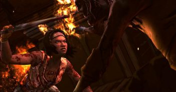 Walking Dead : Michonne, What We Deserve, le final daté