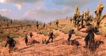 7 Days to Die arrive sur PlayStation 4 et Xbox One
