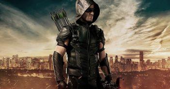 [Critique] Arrow S04 : flèche en demi-teinte !