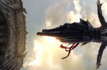 En quoi la bande-annonce d'Assassin's Creed nous promet une bonne adaptation