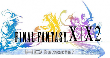 Final Fantasy X/ X-2 Remaster sont disponibles sur PC !