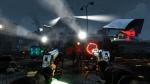 Killing Floor 2 rassemble trois gros du jeu vidéo !
