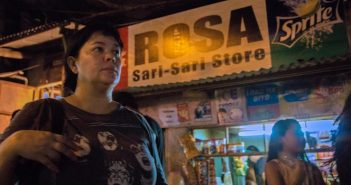 [Critique] Ma' Rosa, vers l'ultra réalisme