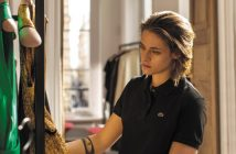 [Critique] Personal shopper : esprit, es-tu là ?