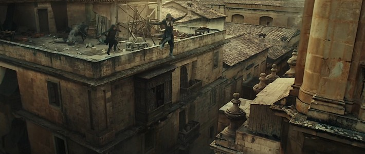Pourquoi le teaser d'Assassin's Creed est-il prometteur _assassins-creed-gallery-03-gallery-image