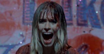 Scream : bande-annonce pleine de tripes pour la saison 2